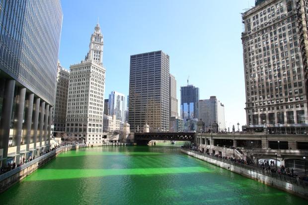 chicago-1411263_1280