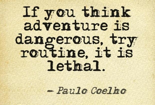 coelho travel