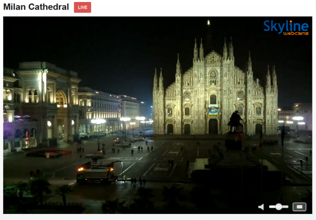skyline webcam milan.PNG