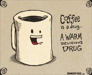 coffeenate_1313_24_f