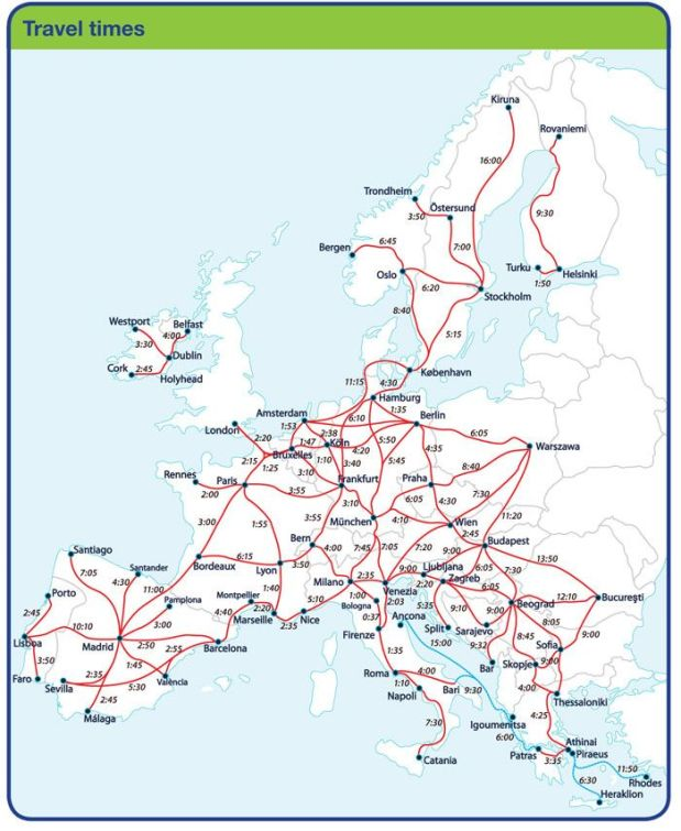 netherlands eurail map 28 images netherlands itinerary eurail